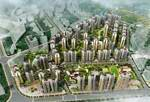 碧阳国际城