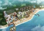 三块石海洋乐园