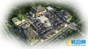 袭汇•千年桂林