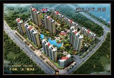 九江恒大江湾·珑庭
