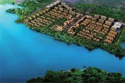 鑫都·西湖湾