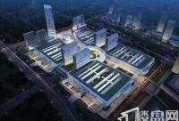 中国岳塘国际商贸城