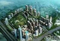 北大资源梦想城