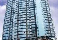 柳市国际公寓