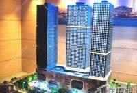 裕达国际中心