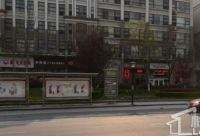 长江国际花园一期