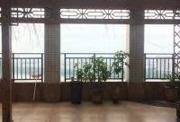 川海·汇景龙湾