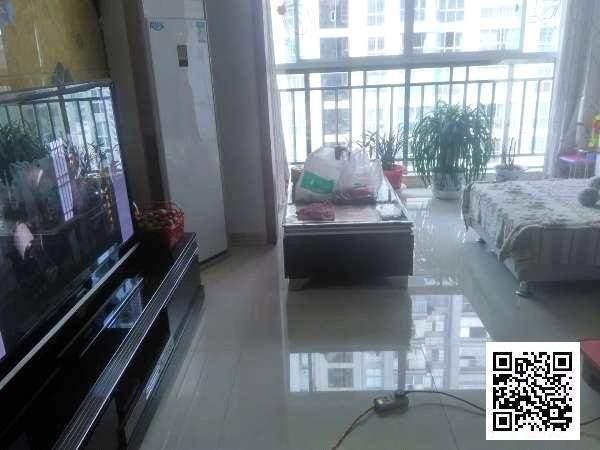 巴中~回风江南水乡电梯公寓有哪些住宅价值?