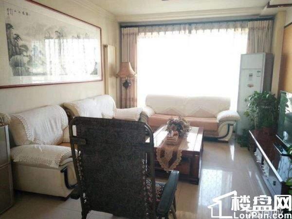 淄博碧桂园(公寓)