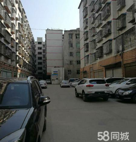 长沙路社区