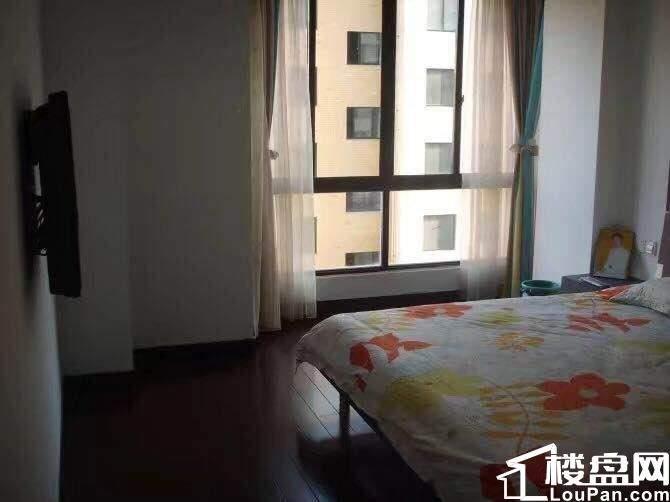 金报江景公寓