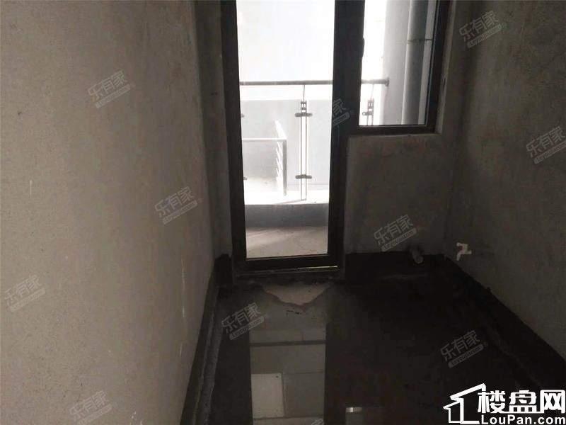 新会碧桂园(公寓)