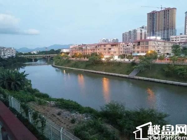 湘桂盛世名城(江滨一路30号)
