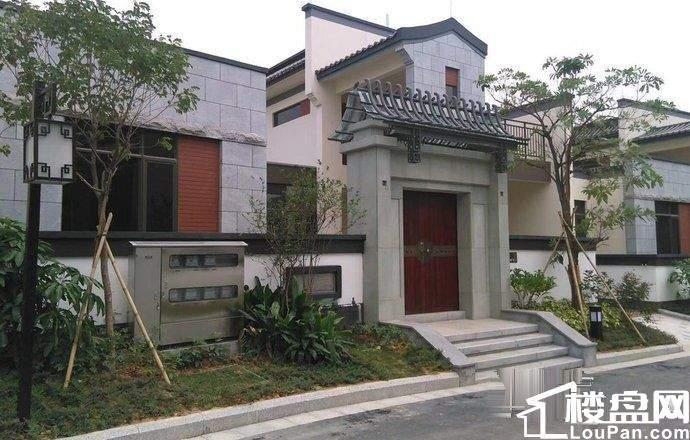 十里方圆(公寓)