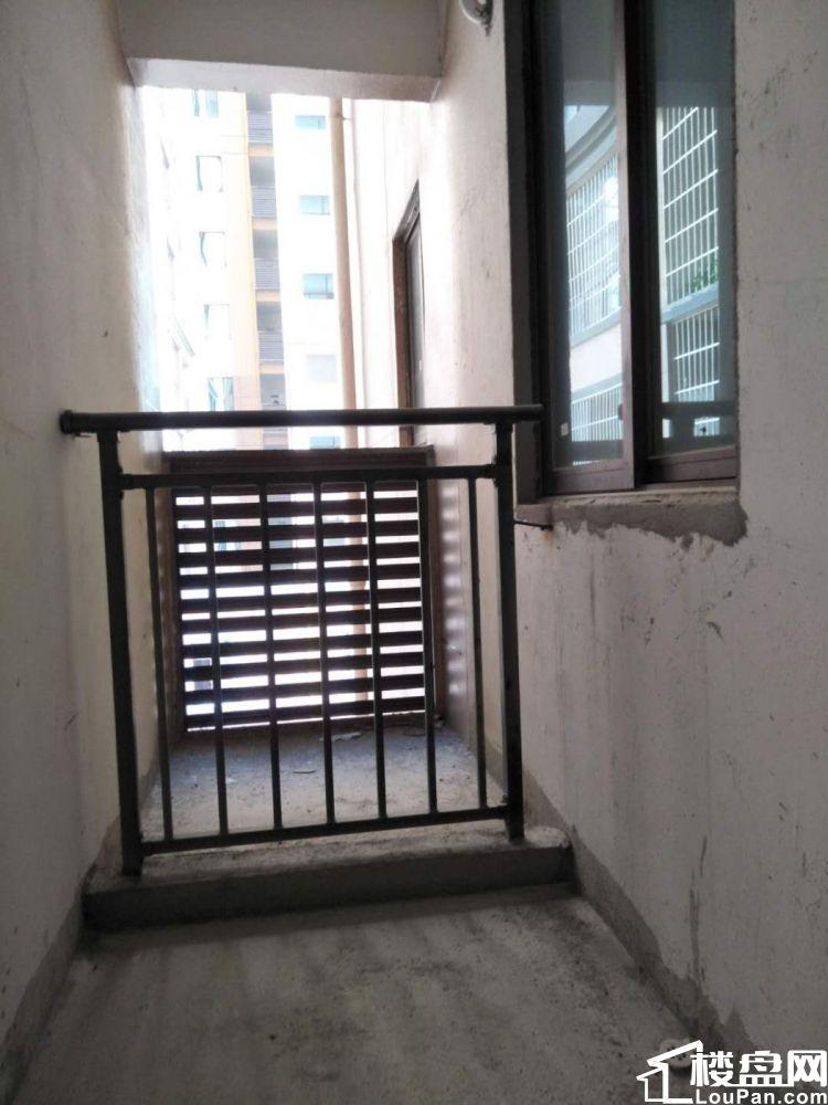 正和城(公寓)