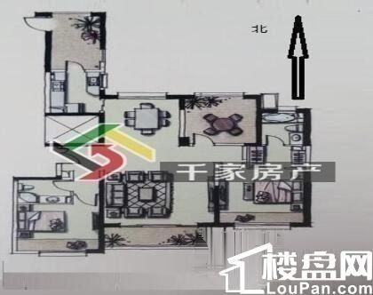 唐城壹零壹(公寓)