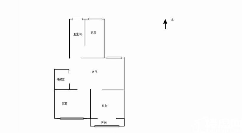 省司法厅宿舍