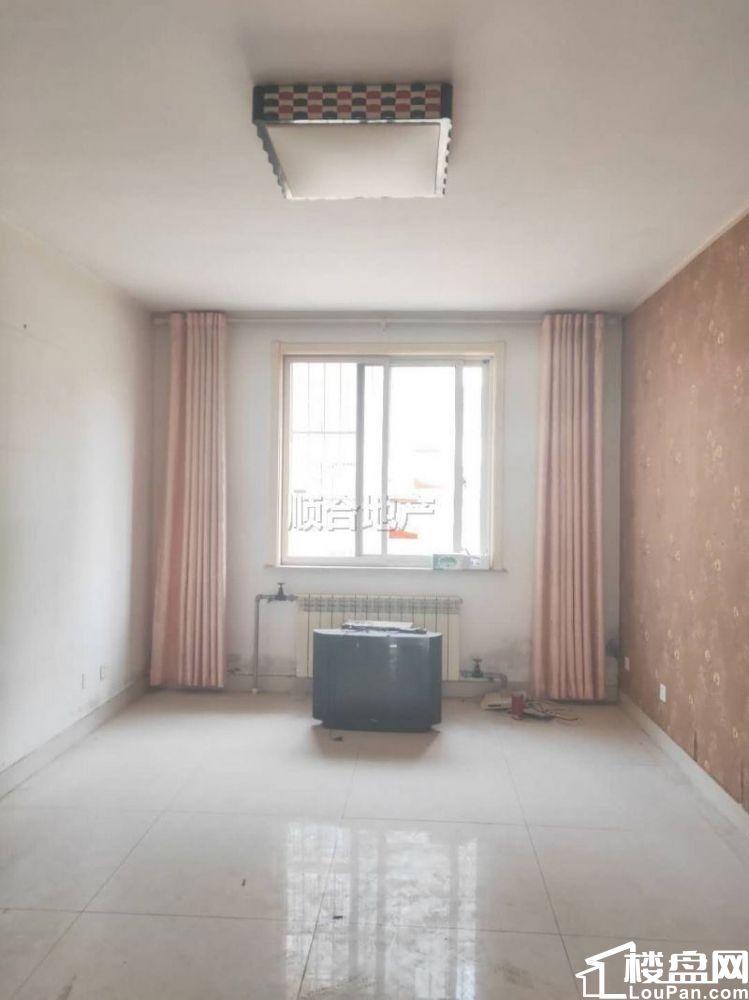 杭州嘉园 一楼 带出库 养老过度 理想选择 证全