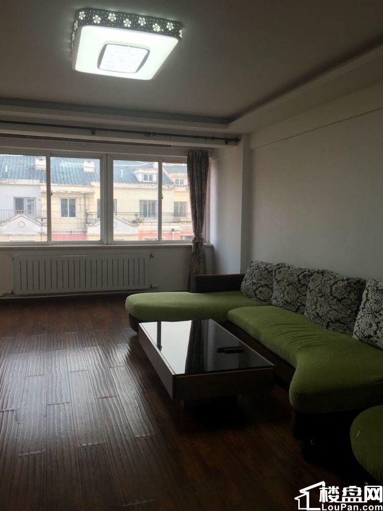 都市花园6楼带阁楼均价4200了,哪还有这样的房价了