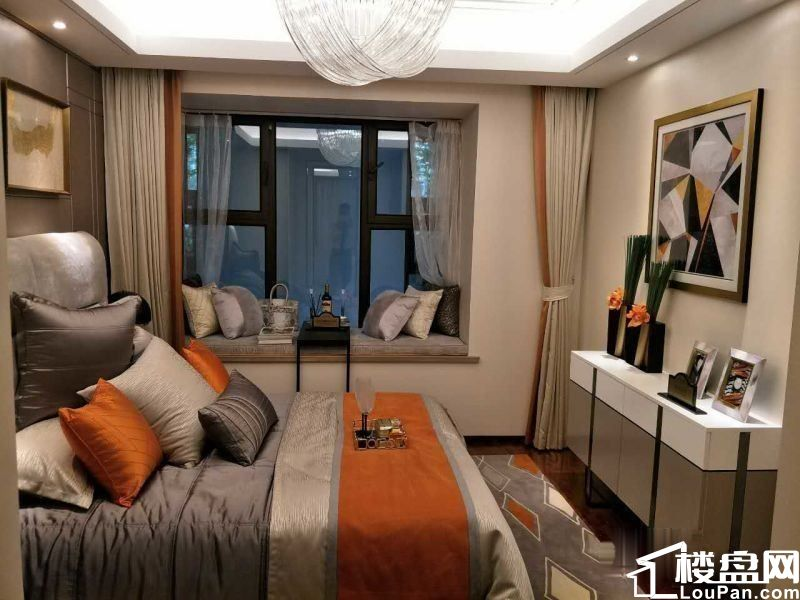 历下区福地街辅仁豪墅挑高大客厅280平私家花园附送大院大露台
