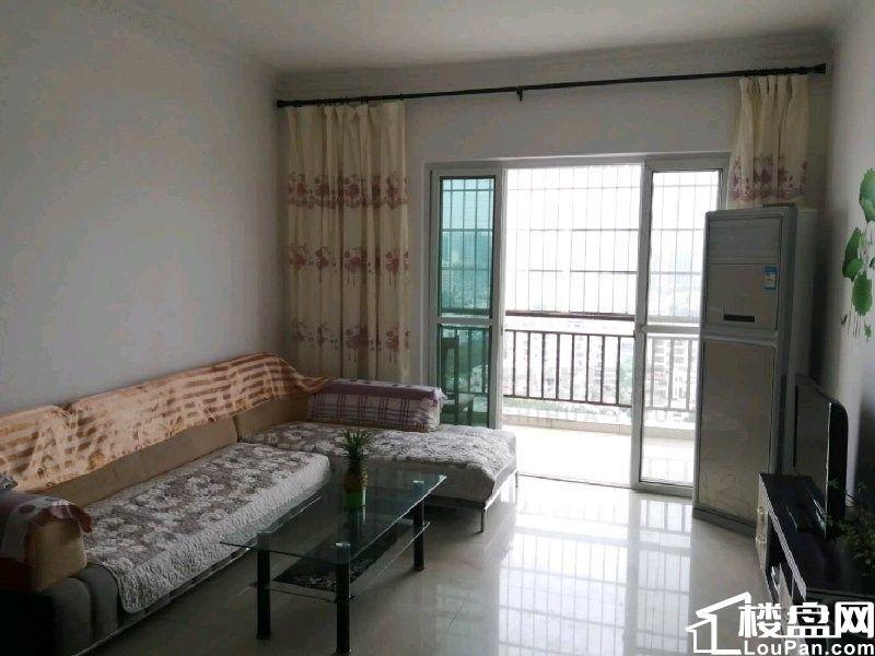 上海路 电梯中层悦发花园两房低价出售