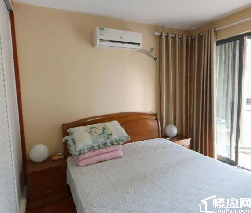 亚东城东区 边户 三房双卫 满5唯1 南师施教 有钥匙 看房