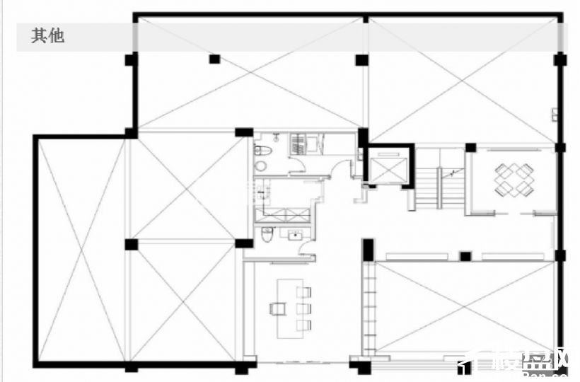 泰禾福州院子,地.铁口,使用面积大,大独栋,类独栋,双拼别墅