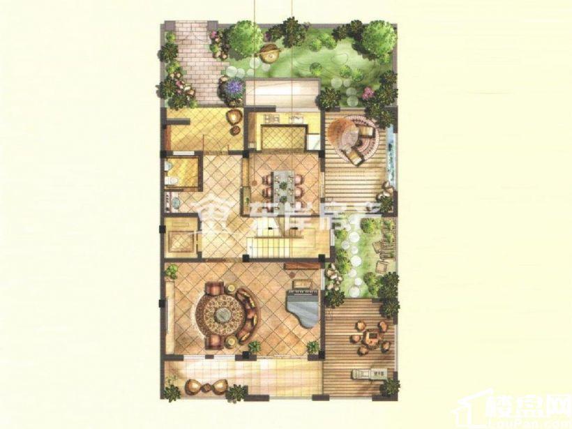 星海湾,包更名,中间位置,地.铁口,联排别墅,红峪红树林