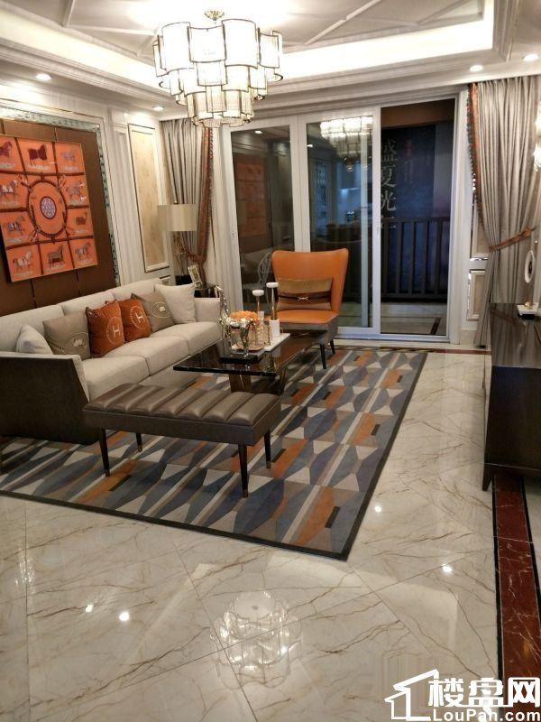 龙湖旁石药健康城休闲度假公寓上下2层复式结构亲海不近