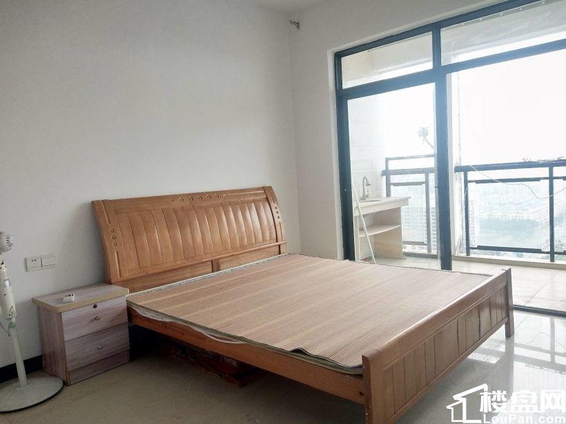 西藏路 八小 北师大附属学區房 精装朝南看海三房出售 赠送15平方