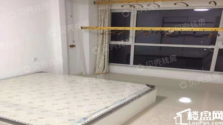 正元怡居精装温馨两居室超干净整洁,房东急租,值得看一眼的房子