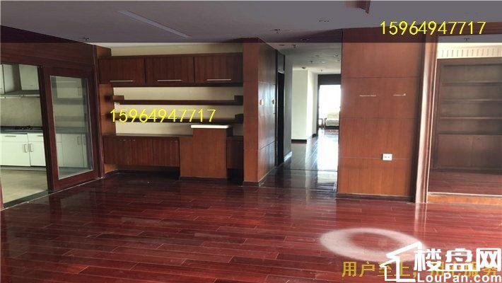 创辉檀香湾 新出精装好房子 全套家具 拎包入驻 随时看房