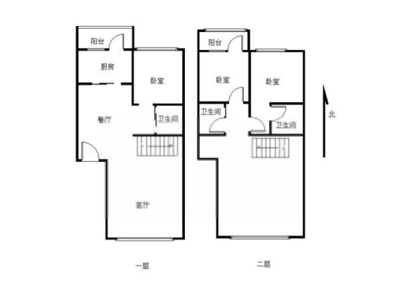 泉秀街 丰盛假日城堡 复式3房3厅3卫 带花园 带泳池工作室