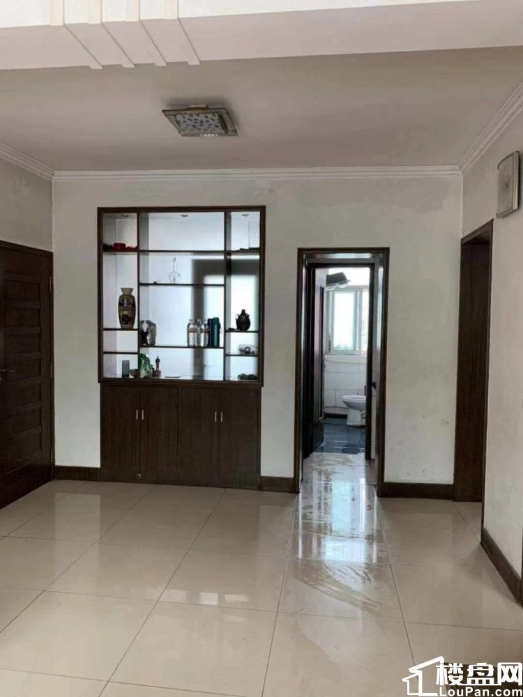 庄检路,鑫叶小区3楼出租,精装修800一个月