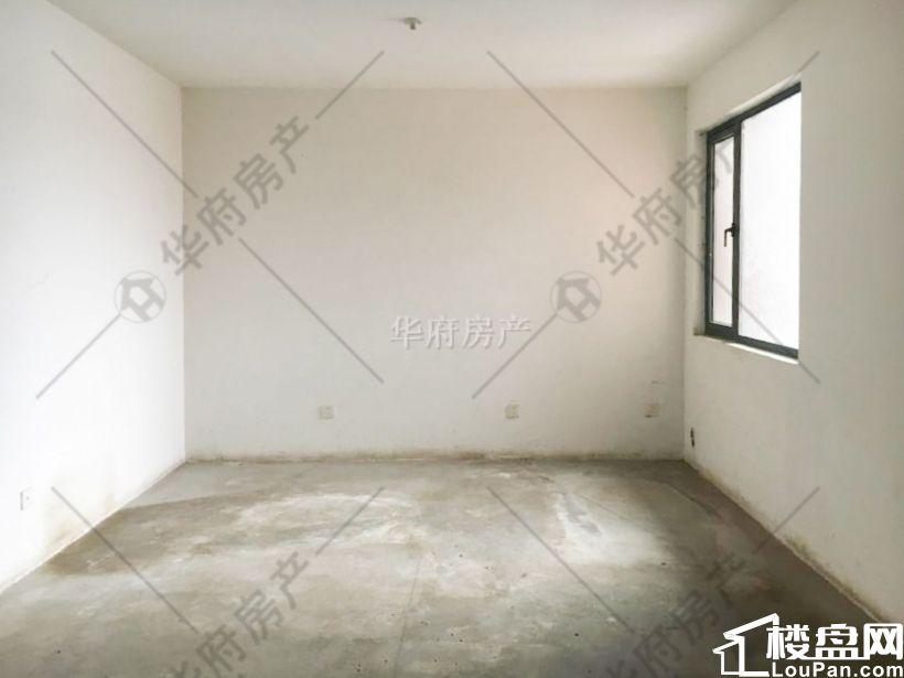 低价出租上铁月桂园毛坯无设施大两房有钥匙可做仓库员工宿舍