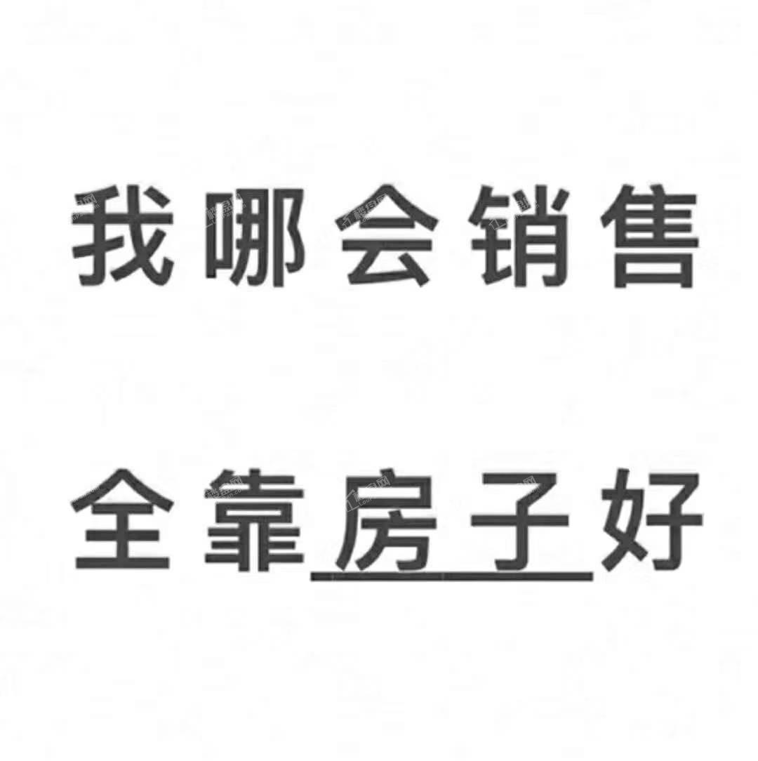 通海路 丰金和悦城 出门就是学习 现房 可公积金贷款 小高层