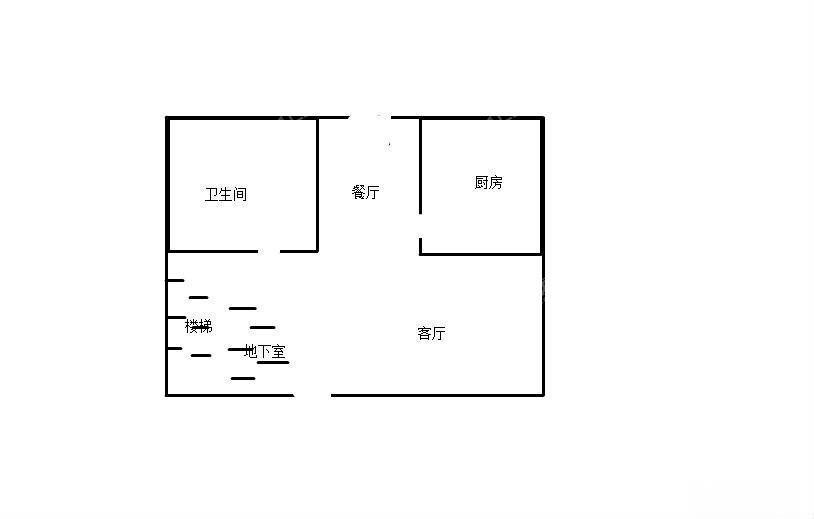 浑南 别墅 超大超大大院子  豪华装修 性价比超高