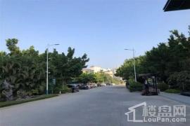 龙光·天禧