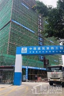 中洲理想仓