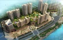 建安御锦珑湾