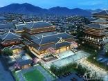 新华联铜官窑古镇在售少量建面30-200㎡商铺