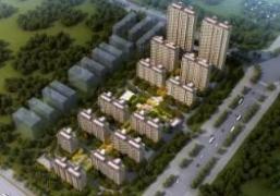 百润·城南印