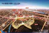 碧桂园·凤凰城:老业主享3年物管费权益,新业主享8年物管费权益