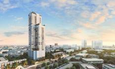 曼谷 Maru Ladprao 15 公寓