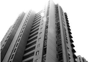 31层的高层买几楼最好