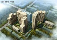 润禾·香都城