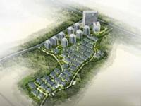 黄山第一上海中心项目
