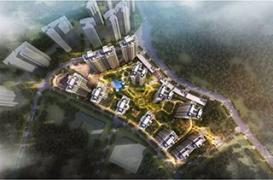 吉首大汉新城