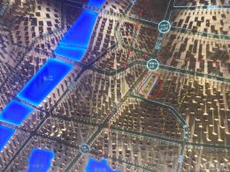 万隆广场位置图