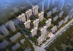 广隆未来城